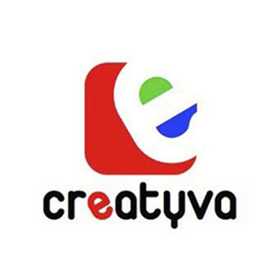 Creatyva