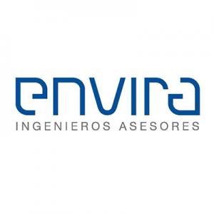 Envira