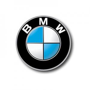 TRIOCAR – BMW