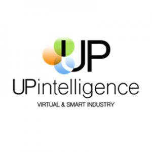 UPintelligence