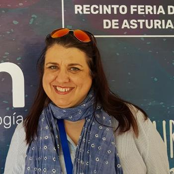 Amalia Franco Vidal
